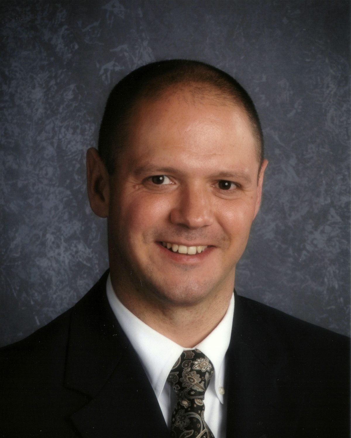 Jon Balsbaugh Appointed Next President of Trinity Schools